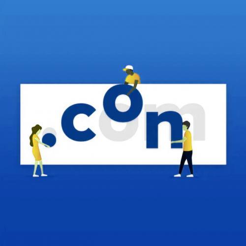 顶级域名注册|.com|.cn|.net|.org|.info|.vip